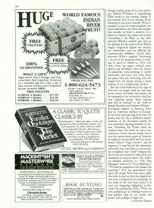 November 20, 1989 P. 155