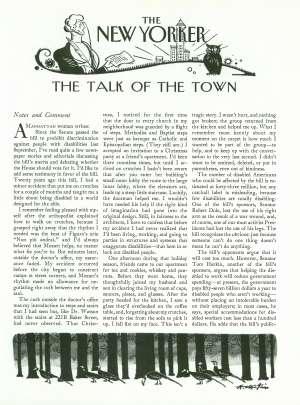 November 20, 1989 P. 43