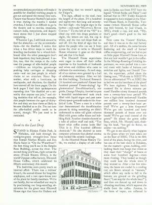 November 20, 1989 P. 44