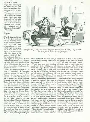 November 20, 1989 P. 47