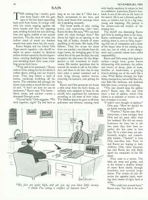 November 20, 1989 P. 48