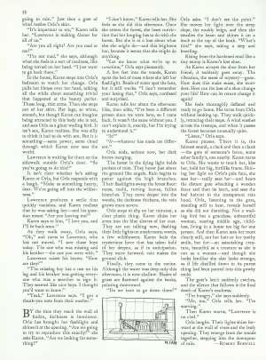 November 20, 1989 P. 59