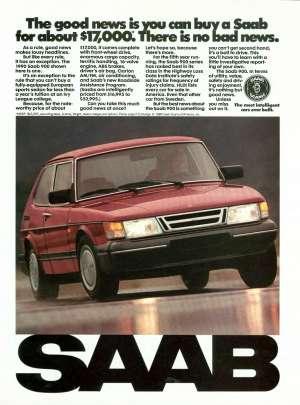November 20, 1989 P. 72