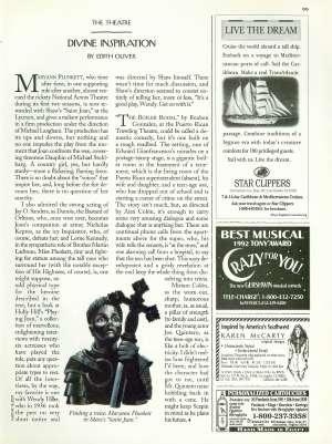 February 15, 1993 P. 99