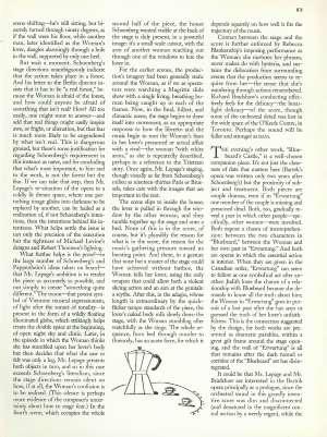 February 15, 1993 P. 100