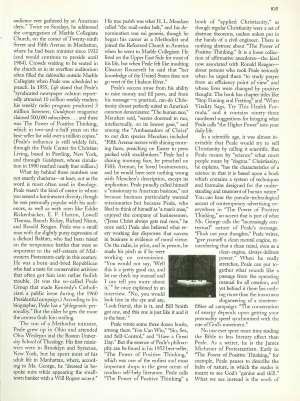 February 15, 1993 P. 104