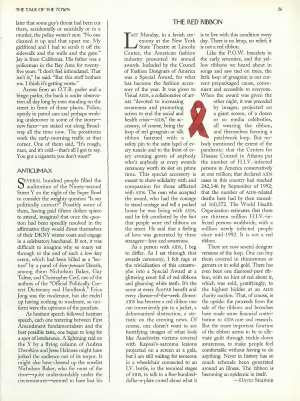 February 15, 1993 P. 30