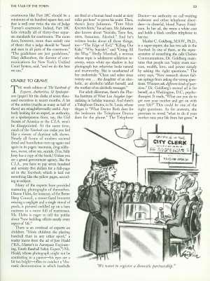 February 15, 1993 P. 33