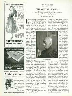 February 15, 1993 P. 46