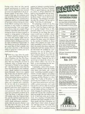 February 15, 1993 P. 48