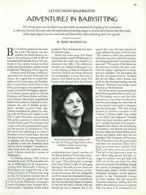 February 15, 1993 P. 53