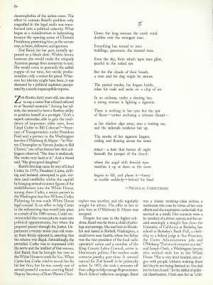February 15, 1993 P. 54