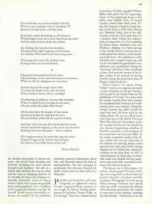 February 15, 1993 P. 64