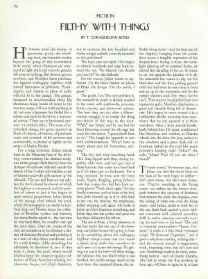 February 15, 1993 P. 76