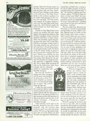 February 15, 1993 P. 81