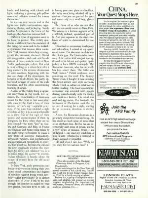 February 15, 1993 P. 88