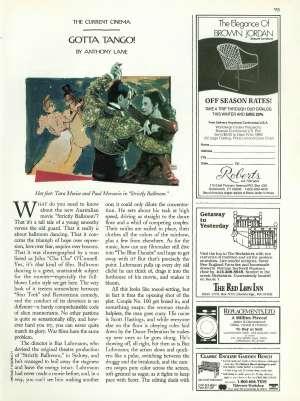 February 15, 1993 P. 95