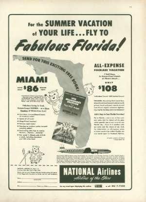 May 24, 1952 P. 98