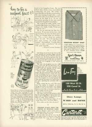May 24, 1952 P. 109