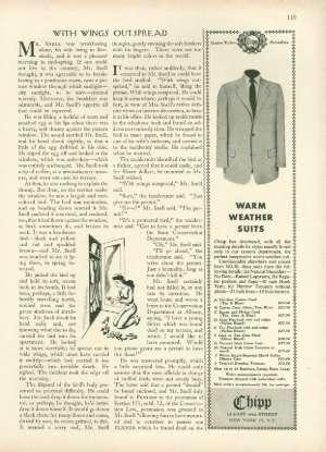 May 24, 1952 P. 119