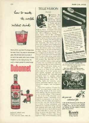 May 24, 1952 P. 122