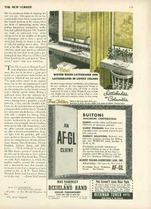 May 24, 1952 P. 128