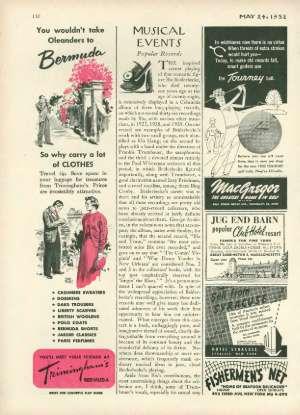 May 24, 1952 P. 130