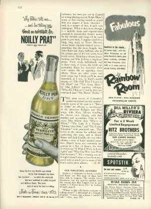 May 24, 1952 P. 133
