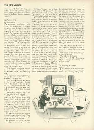 May 24, 1952 P. 21