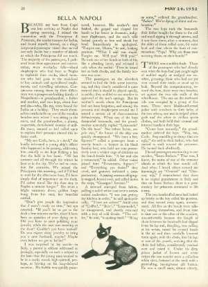 May 24, 1952 P. 28