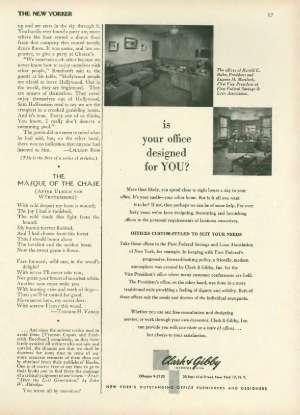 May 24, 1952 P. 87