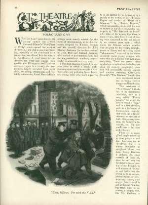 May 24, 1952 P. 88