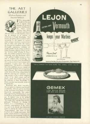 May 24, 1952 P. 95