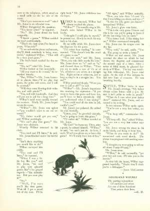 March 9, 1935 P. 18
