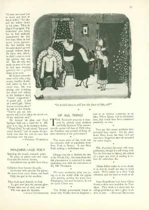 March 9, 1935 P. 24