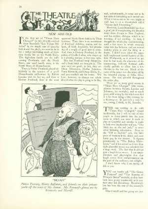 March 9, 1935 P. 26