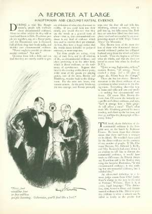 March 9, 1935 P. 49
