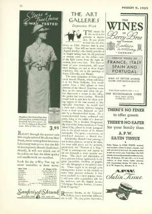 March 9, 1935 P. 70