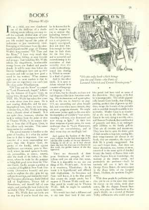 March 9, 1935 P. 79