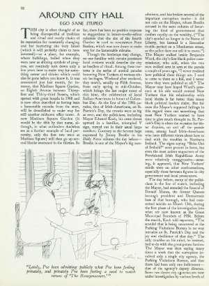 June 2, 1986 P. 98