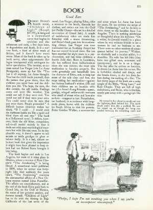 June 2, 1986 P. 105