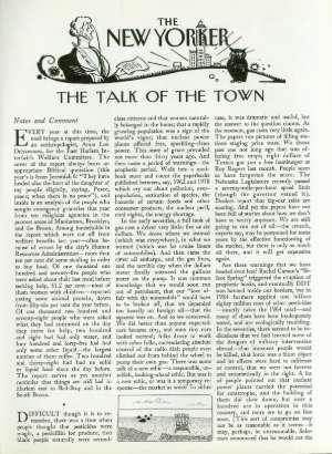June 2, 1986 P. 23