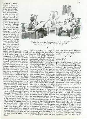 June 2, 1986 P. 24