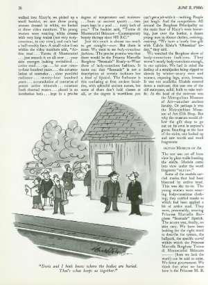 June 2, 1986 P. 27