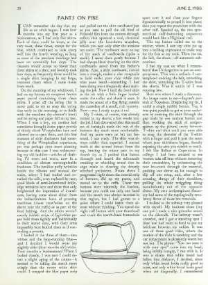 June 2, 1986 P. 28