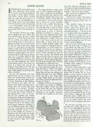 June 2, 1986 P. 30