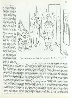 June 2, 1986 P. 32