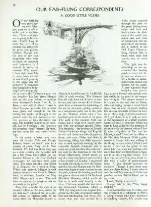 June 2, 1986 P. 38