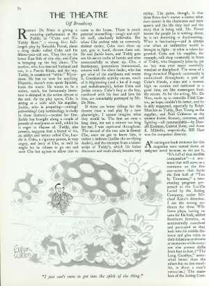 June 2, 1986 P. 74
