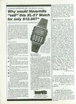 June 2, 1986 P. 77